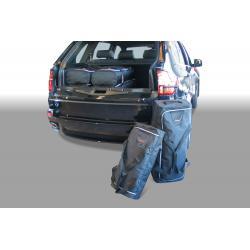 ACV Speakerringen set Toyota / Lexus (021)