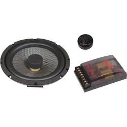 Audio System X 165 Flat