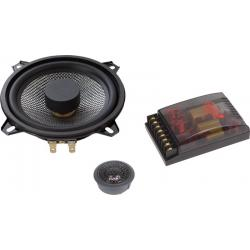 Audio System X 130 Flat