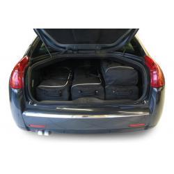 ACV MDF Speakerringen set BMW/Mini (041)
