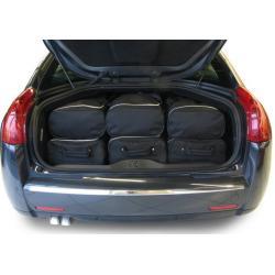 ACV MDF Speakerringen set Fiat/Lancia (001)