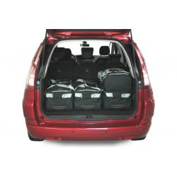 ACV 2DIN Inbouwframe Alfa Giulietta (007)
