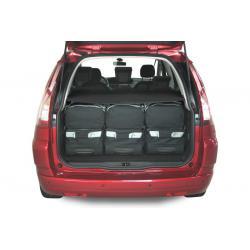 ACV Canbus Stuurwielinterface Hyundai / Peugeot / Kia (045)