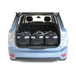 ACV Canbus Stuurwielinterface Nissan NV200 (Vanaf 2015)