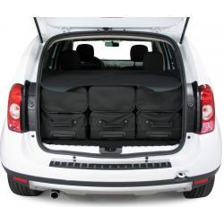 ACV 2DIN Inbouwpakket Nissan/Opel/Renault/Fiat (021)