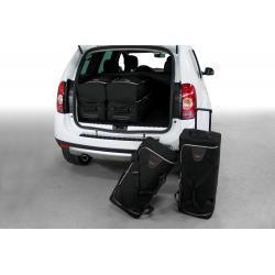 BSL 2DIN Inbouwpakket Nissan/Opel/Renault/Fiat (027)