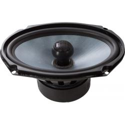 Audio System CO 609 Plus