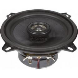Audio System MXC 130 Plus