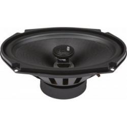 Audio System MXC 609 Plus