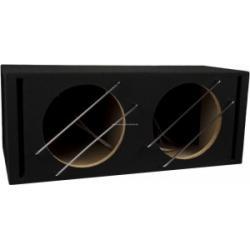 Audio System BR12-2
