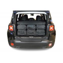 ACV 2DIN Inbouwpakket Fiat 500X (Vanaf 2016)