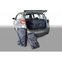 ACV 2DIN Inbouwpakket Chevrolet Aveo/Captiva/Epica (DELUXE)