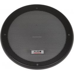 Audio System GI 165