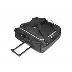 BlackVue DR900S-2CH (16 GB)