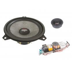 Audio System X 165 E46 EVO