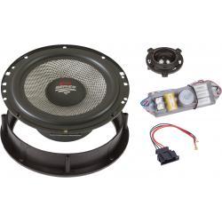 Audio System X Golf VI + VII