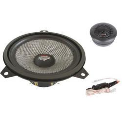 Audio System R 165 VW