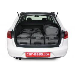 ACV 2DIN BMW X5 / X6 PRO Pakket (2007 - 2014)
