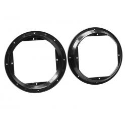 ACV Speakerringen set Audi/Seat/Skoda/Volkswagen (002)