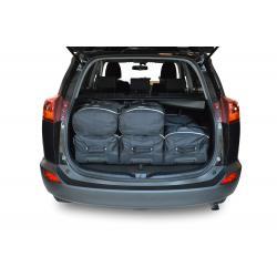 BSL 2DIN Inbouwframe Renault Master / Opel Movano / Nissan NV400 (Vanaf 2010)