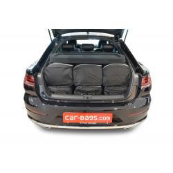 TCP 2DIN Inbouwpakket Fiat 500 (Vanaf 2016)