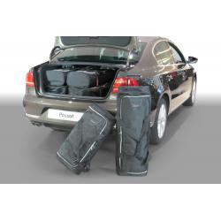 ACV 1DIN/2DIN inbouwframe Ford Fiesta (003)