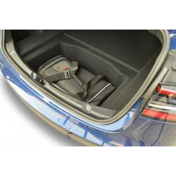 ACV 1DIN Inbouwframe Renault Twingo (Vanaf 2014)