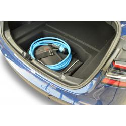 ACV 1DIN/2DIN Inbouwpakket Fiat 500L (Vanaf 2016)