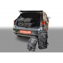 Pioneer TS-RENAULT-CLIO