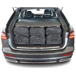 BSL Active Systeem Adapter Audi/Porsche/Seat/Skoda/Volkswagen (009)