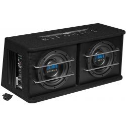 Hifonics TDA-200R