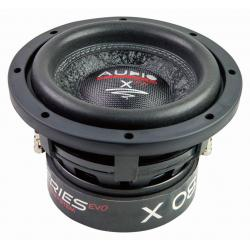Audio System X 06 EVO