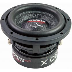 Audio System X 08 EVO