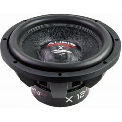 Audio System X 10 EVO
