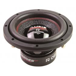 Audio System R 08 EVO