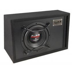 Audio System X 10 EVO BR
