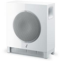Focal SUB AIR Wit