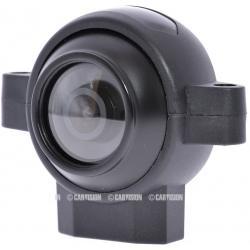 Carvision AE-120B