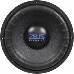 Hifonics ZRX-15D2