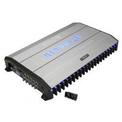 Hifonics TRX-5005DSP