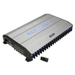 Hifonics TRX-6006DSP