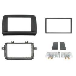 ACV 2DIN inbouwpakket Fiat Croma (002)