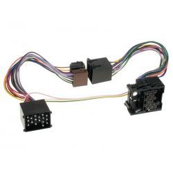 ACV Radio koppeladapter BMW/Land Rover/Mini/Rover (001)