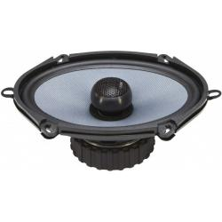 Audio System CO 507 EVO (FORD)