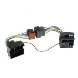 ACV Radio koppeladapter BMW/Rover