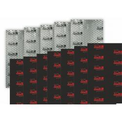 Audio System ALUBUTYL MIX EVO (Mix van ALUBUTYL 1500/2000/3000)