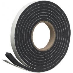 Audio System Foam Rubber Tape