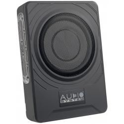 Audio System US08 Passive
