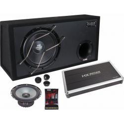 Audio System HX Series EVO...