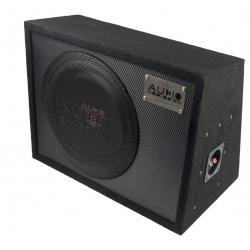 Audio System R 10 FLAT EVO G